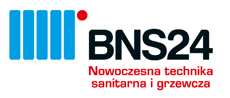 BNS24